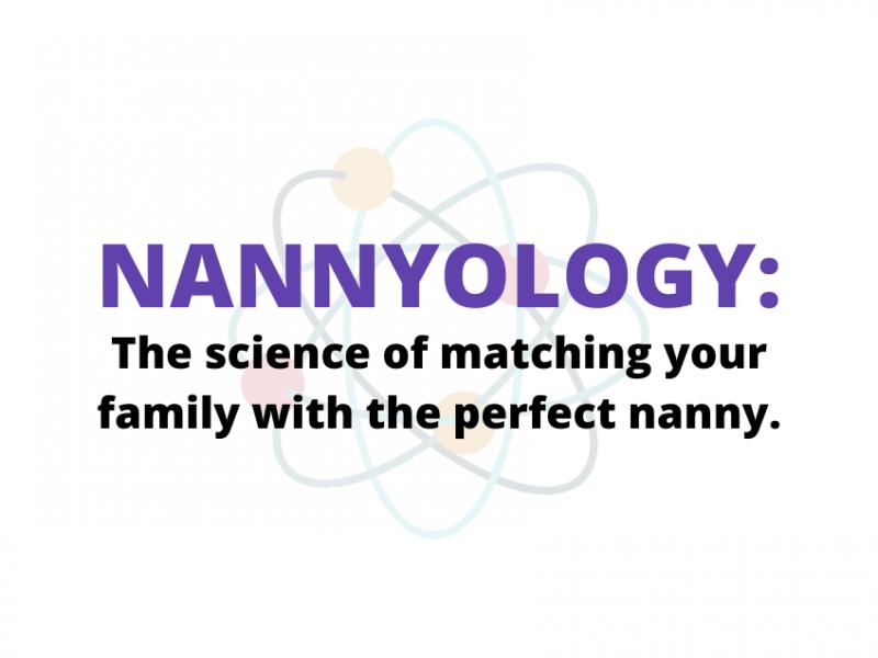 Copy of nannyology 2